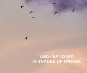 Lyrics, Taylor Swift, and state of grace image