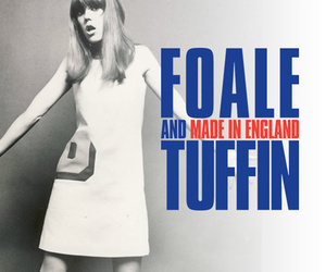 classic, made in england, and mod image