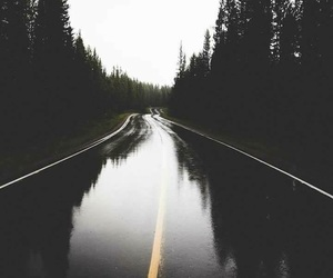 background, place, and road image