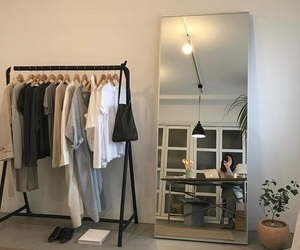 clothes, aesthetic, and room image