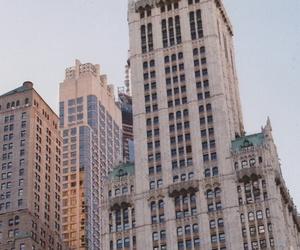 city, lockscreen, and background image
