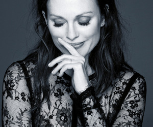 julianne moore and actress image