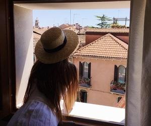 milan, summer, and travel image