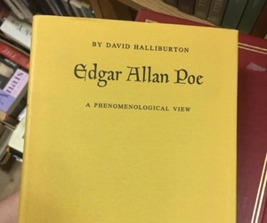 books, poetry, and reading image