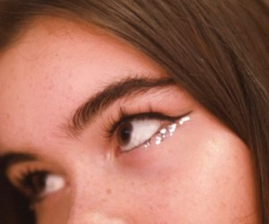 beautiful, brunette, and barbara ferreira image