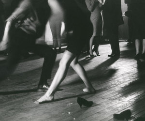 dance and moves image