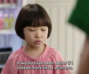 korea, quotes, and kdrama image
