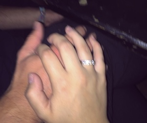 boy, engagement, and goals image