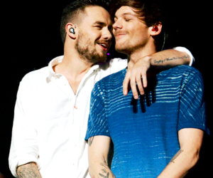 lilo, one direction, and icon image