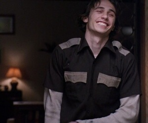 90s, freaks and geeks, and smile image