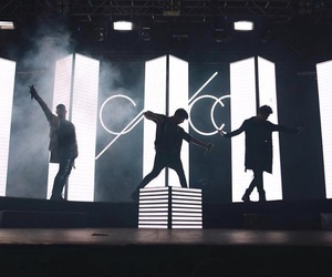 cnco, cncowners, and mas alla tour image