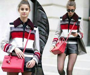 bag, fashion, and gorgeous image