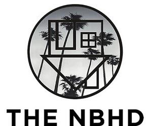 the nbhd image