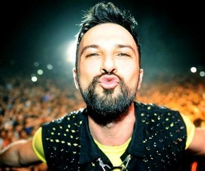 gentleman, tarkan, and love image