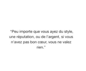 citation, texte, and proverbe image