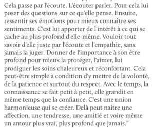 french, quotes, and frzncj image