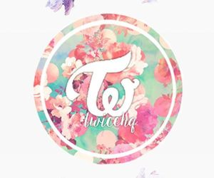 flowers, summer, and wildandfree image