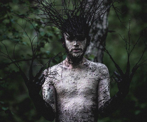 Image by tirstyuniverse