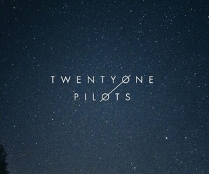 wallpaper and twenty one pilots image