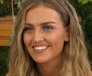 perrie edwards, little mix, and lq image