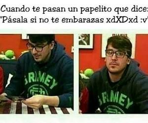 momos and memes en español image