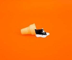 orange and princess cheeto image