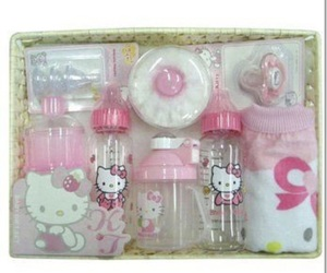 hello kitty, abdl, and little space image