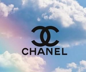 brand, brands, and chanel image