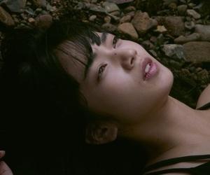 japanese and nana komatsu image