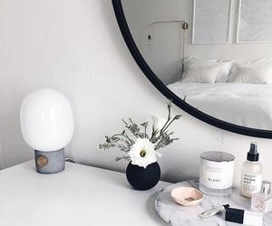 decoration, room inspiration, and interior image
