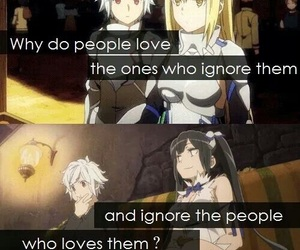 anime, cry, and quites image