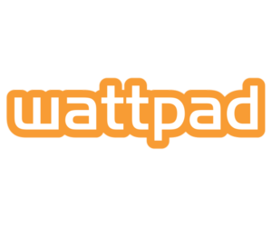 wattpad and article image