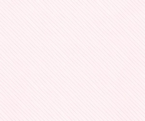 iphone wallpaper, pink, and simple image