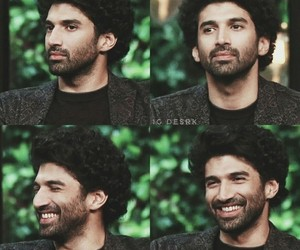 aditya roy kapoor and aditya roy kapur image