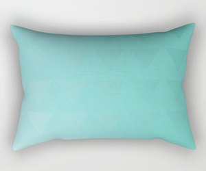 etsy, made to order, and unusual pillow cover image