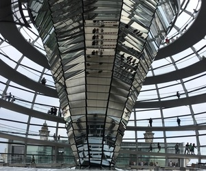 berlin, germany, and berlim image