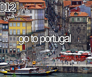 2012, europe, and portugal image