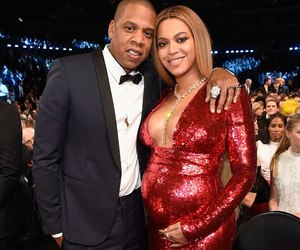 beyoncé, queen bey, and jayonce image