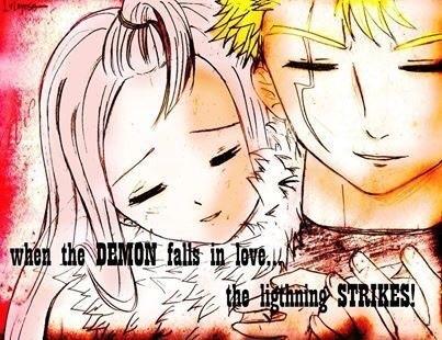 Image About Cute In Anime By Skylar Heart On We Heart It Mirajane is so cute !! we heart it