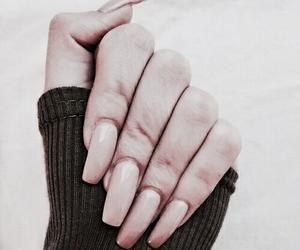nail and style image