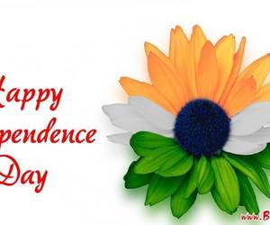 images, indian, and independence day image