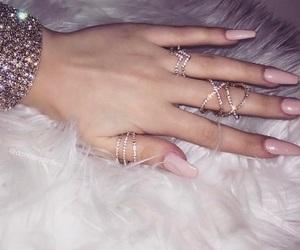 bracelet, gorgeous, and goals image