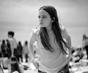 joseph szabo, youth, and the 70´ties image
