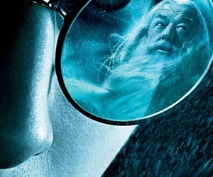 harrypotter, hp, and albus image