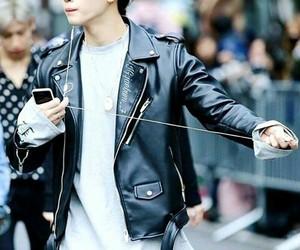 handsome, JB, and korean image