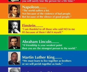 quote, einstein, and shakespeare image