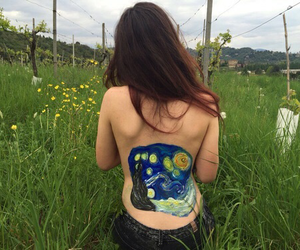 Image by tamara