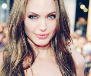 Angelina Jolie and pretty image