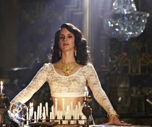 lana del rey, Queen, and ️lana del rey image