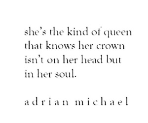 quotes and Queen image